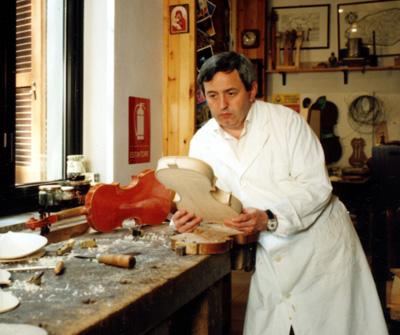 Scolari Giorgio's photo
